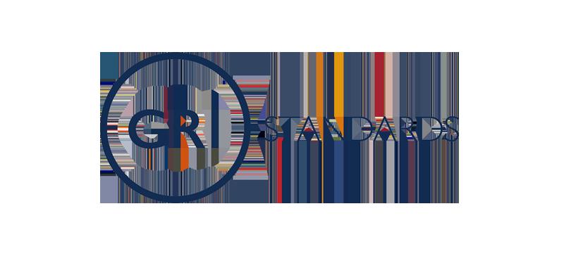 Módulo Global Reporting Initiative (GRI)