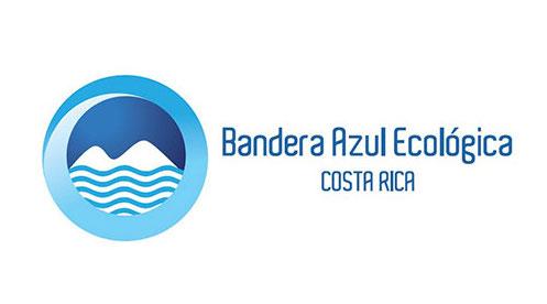 Informe Bandera Azul Ecológica