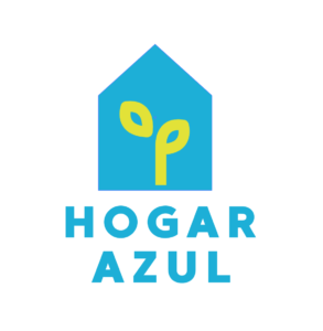 Hogar Azul, Hogares Sostenibles
