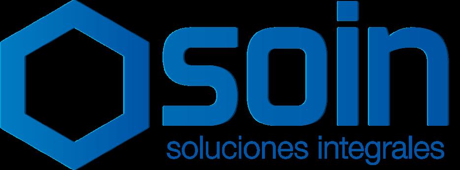 logo_cuenta
