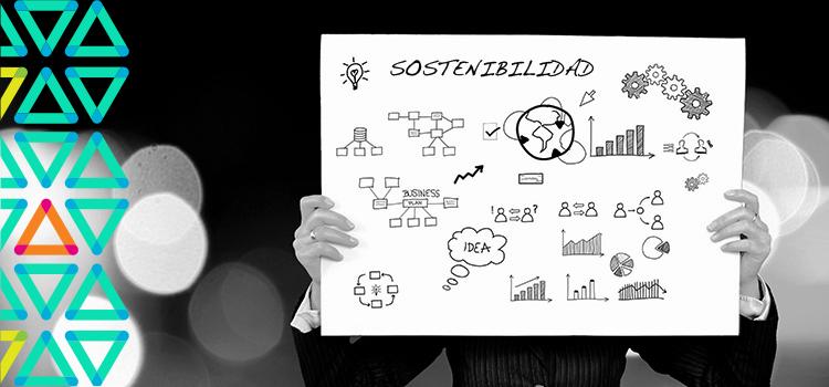 Ventajas de Elaborar un Reporte de Sostenibilidad
