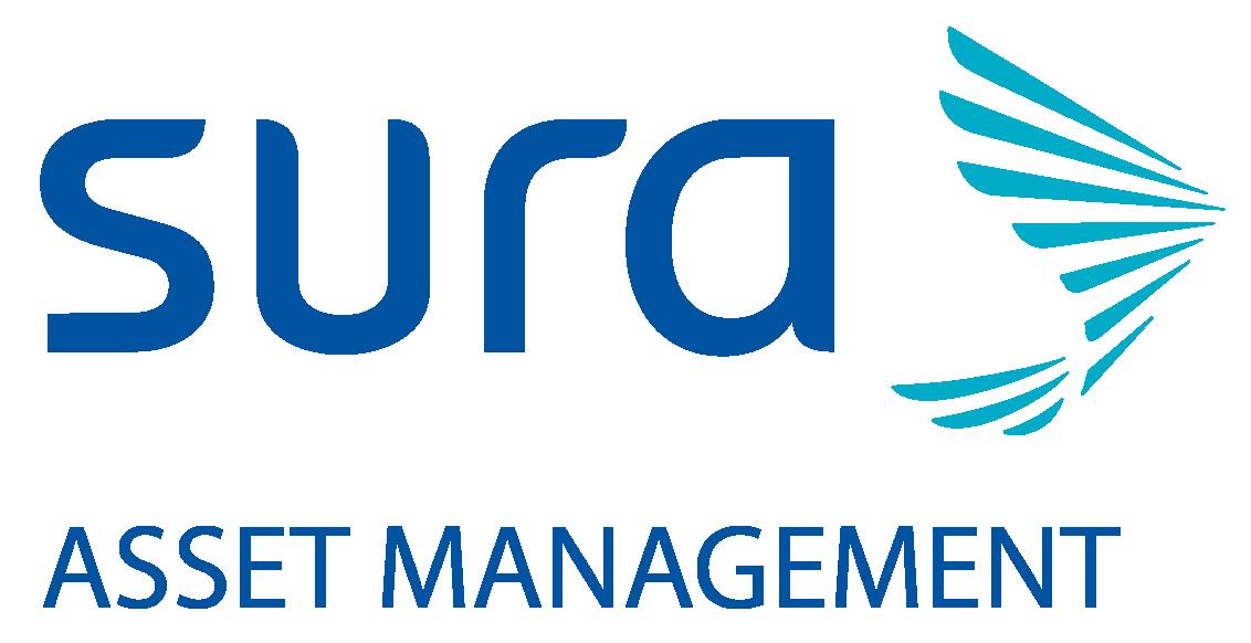 SURA ASSET-01