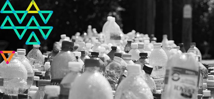 El ABC de la sostenibilidad en los plásticos de un solo uso