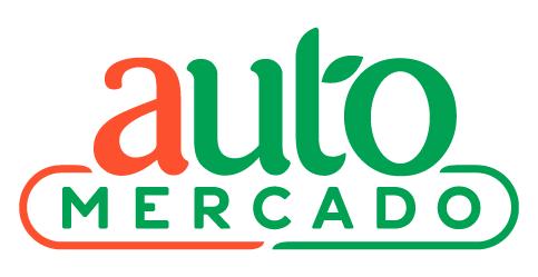 Logo Automercado Susty