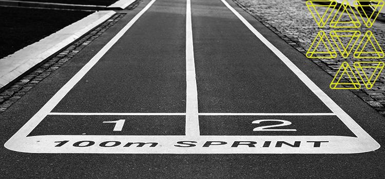 Sostenibilidad: ¿Cómo Definir los Objetivos y Metas Estratégicas?