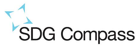 SDG Compass Susty