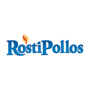 Rosti Pollos usa Susty para Bandera Azul Ecologica
