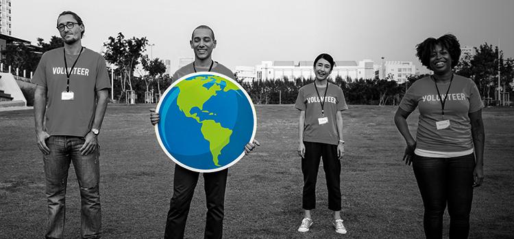 Bandera Azul Ecológica: un primer paso para la sostenibilidad