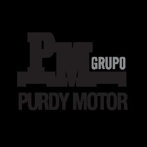 purdy_motor_0