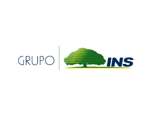 Logo-Grupo-INS1