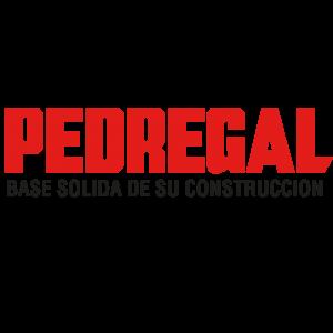 logo_pedregal Susty