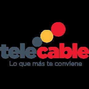 Telecable y Bandera Azul con Susty