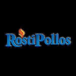 Logo-RostiPollos-1