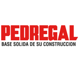 logo_pedregal